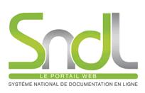 Photo of النظام الوطني للتوثيق الإلكتروني SNDL