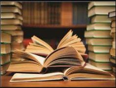 Photo of إنطلاق التسجيلات بالمكتبة المركزية