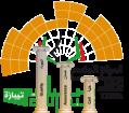 Photo of خلية ضمان الجودة